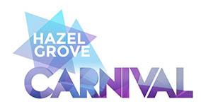 Hazel Grove Carnival